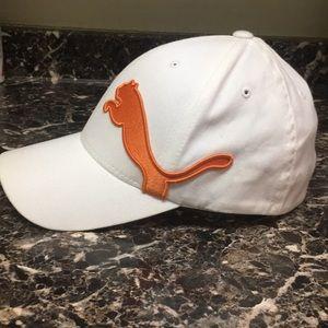 0b2de7be177 Vintage PUMA Hat Rickie Fowler Wave Cap